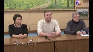 Охрана животного мира и биоресурсов Выксунского городского округа.