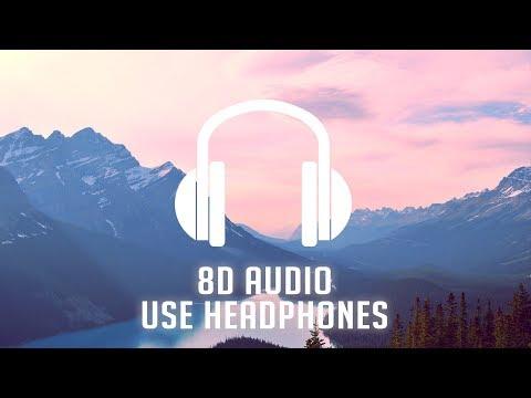 Bazzi - Beautiful feat. Camila Cabello (8D AUDIO) 🎧