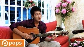 Điểm Tựa Đời Con - Nguyễn Phi Hùng [Official]