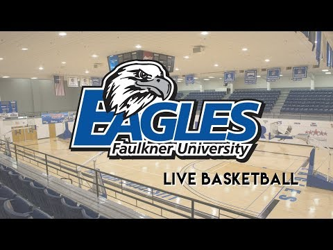 Voorhees v (RV) Campbellsville (Men's Basketball)