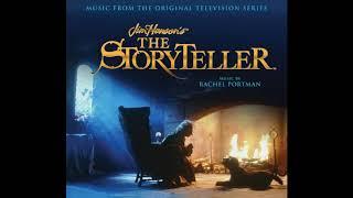 Jim Henson's The Storyteller Soundtrack