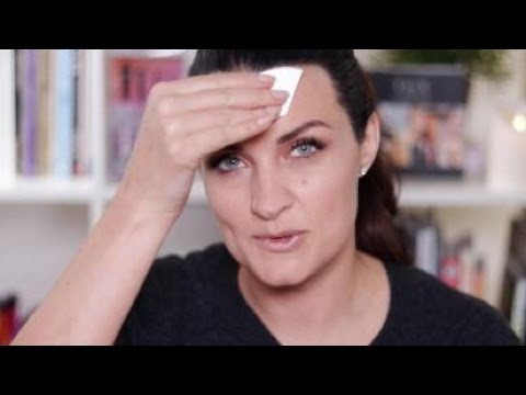 4 Miracle Blotting Cushions | Real Techniques