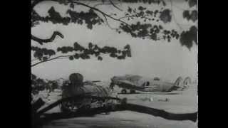 No 21 Squadron RAF Lockheed Ventura