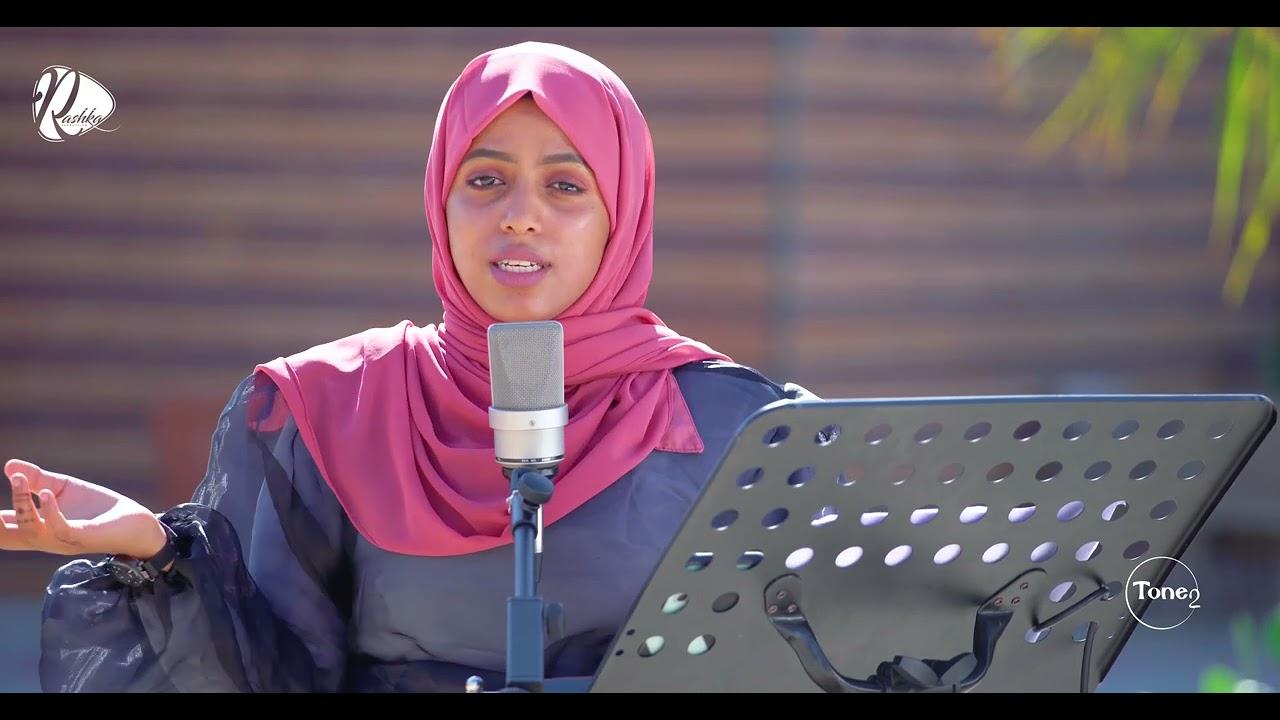 Tone2 || Zahra Ali || موطني  mawtini 🇵🇸 || Cover
