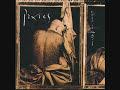 The Pixies - Levitate Me