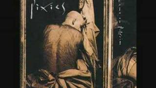 The Pixies - Levitate Me