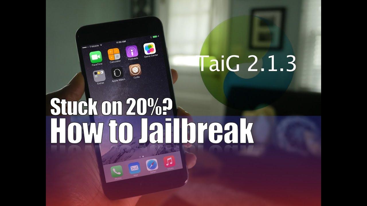 ios 8.3 jailbreak download free