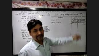 Account Special Offer || Unit 3 || Part 11 || Decision Alternatives || MBS - Third Semester