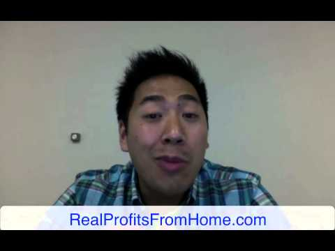 Legitimate Home Based Business - How To Find The Best Legitimate Home Based Business!