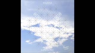 Watch Younha Hope video