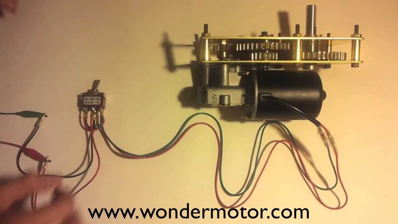 12v Low Sd 5rpm Gear Motor Perfect For Spit Pig Hog Rotisserie Lications You