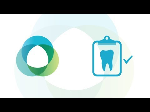 Post-Op Instructions: Wisdom Teeth in Santa Maria CA | Coastal Oral Surgery & Dental Implant Center