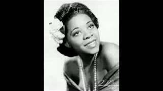Watch Dinah Washington I Could Write A Book video