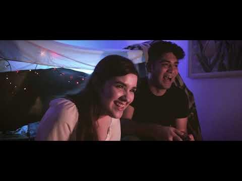 Смотреть клип Sergio - Ojitos De Pirueta