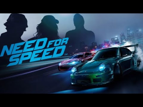 Need for Speed™   Let's Drifting with Tyler Morgan Nissan Skyline GTR  Mr. Taylor TV