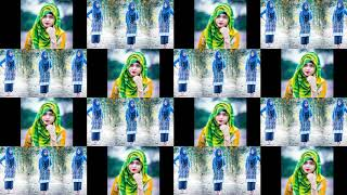 Hizaf Photo Pose For Muslim Girl -2018/ FM Abdul Khalek Photography /style Box