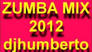 zumba mix 2012.mpg