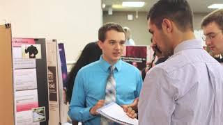 Going to be an IU Freshman? Check out Intensive Freshman Seminars!