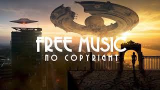 World War Outerspace | Audio Hertz - No.1 Free Music [No Copyright]