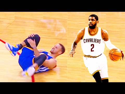 0095aa29217 WN - kyrie irving drops stephen curry must see