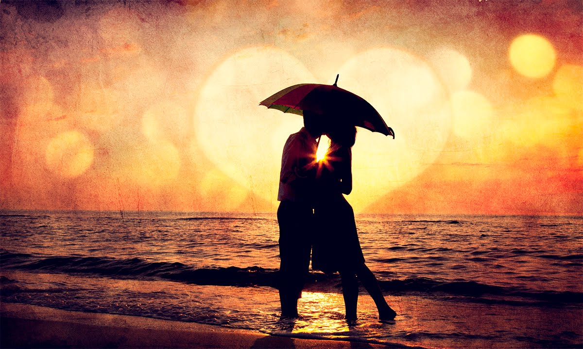 3 HOURS Best Relaxing Romantic Music  Soothing Piano