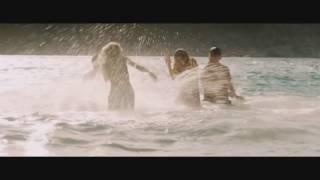 Долгое падение (2013) — трейлер