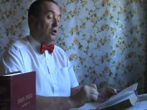 Śpiewnik kościelny, Pieśń 28, Niech wszelkie stworzenie hymn wzniesie