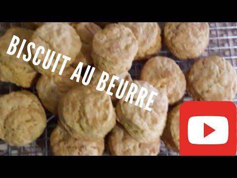 recette-biscuit-au-beurre