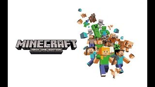 Minecraft Xbox One   Español   Empezando una nueva vida #95