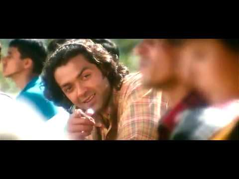 Kareeb [Bobby deol picture ] 🌎🌎🌎 /full movie in Hindi please subscribe my chenal