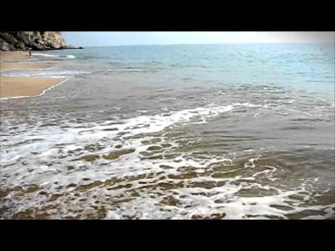 The Waikikis - Hawaiian Wedding Song