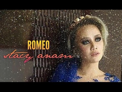 Stacy - Romeo (Official Audio &  Lyric)