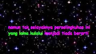 Video Karaoke Merpati Band - Tak Selamanya Selingkuh itu Indah (No vocal) download MP3, 3GP, MP4, WEBM, AVI, FLV Maret 2018