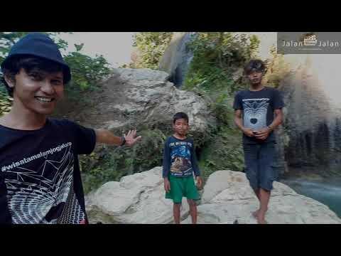 sri-gethuk-waterfall