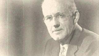 #52 Sermon Snippets (Best of) A.W. Tozer