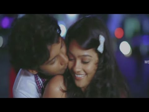 Ponmaalai Pozhudhu ( 2013 ) Tamil Movie Songs - Iravugalil Song