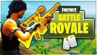 Fortnite PC - Come Play w/ Me! Anime/Trap Playlist [FR/EN] - Giveaway @ 800 Subs! 181 Left to go!