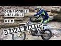 Graham Jarvis' Grimpossible Challenge - The Waterfall