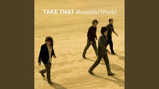 Provided to YouTube by Universal Music Group Hold On · Take That Be...