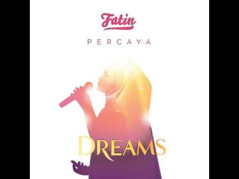 Fatin - Percaya