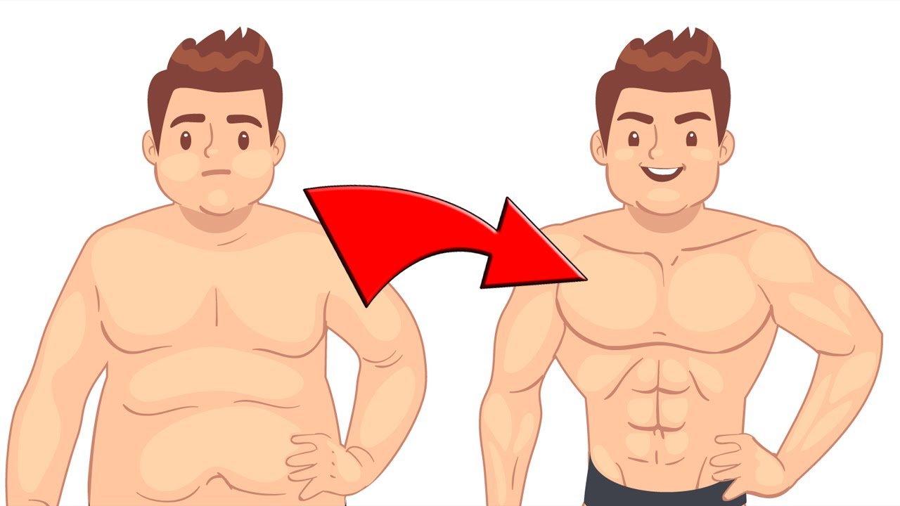 12 Best Foods for Men's Health