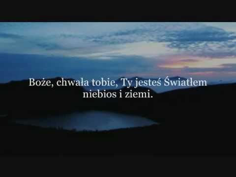 dua qunut | muzułmańska modlitwa po polsku