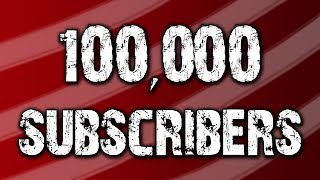How to Watch NFL Game Film: 100,000 Subscriber Special