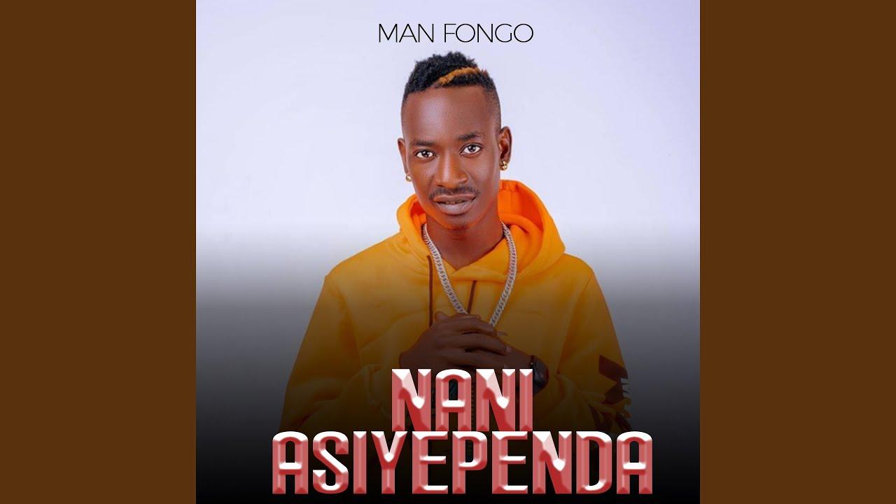 Download Nani Asiyependa