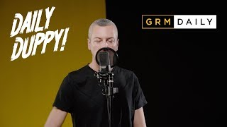 Devlin - Daily Duppy | GRM Daily