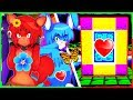 Minecraft FNAF How To Make A Portal To FIVE NIGHTS IN ANIME 2 mp3
