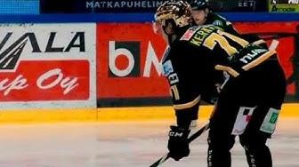 Michael Keränen (HD)