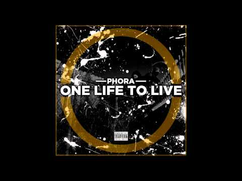 Phora  One Life To  Full Album + Download Link