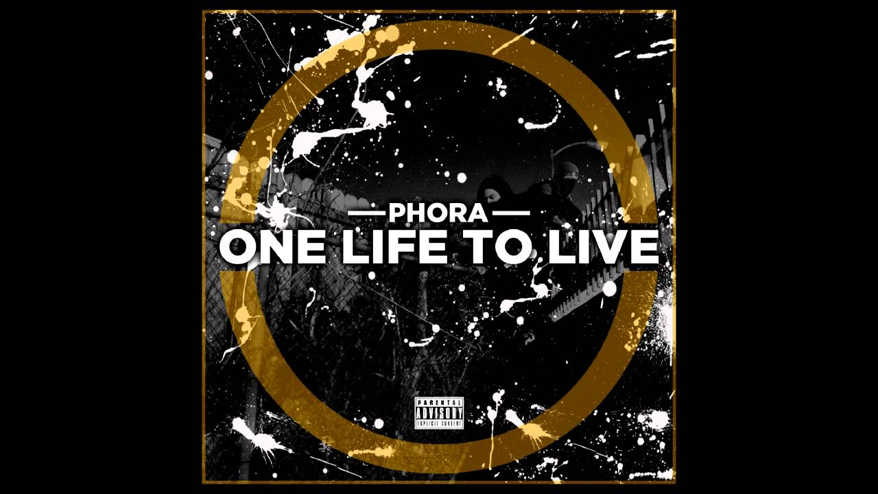 Phora - One Life To Live [Full Album] + Download Link - YouTube