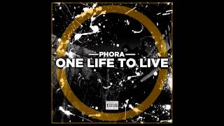 Phora - One Life To Live [Full Album] + Download Link